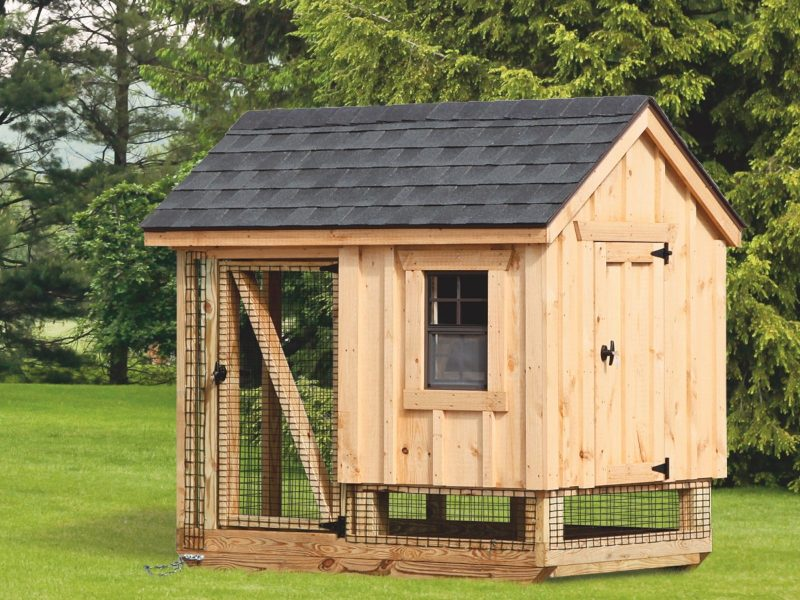 chicken-coop-and-run-A46C-back-B-1600x1600-animalenclosures