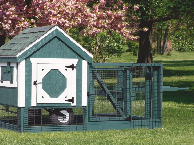 chicken-coop-tractor-3x3-tractor-painted-1600x1600-animalenclosures