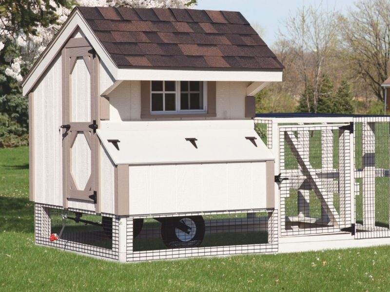 chicken-coop-tractor-3x4-tractor-painted-1600x1600-animalenclosures