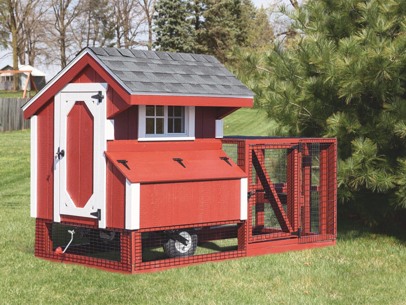 chicken-coop-tractor-4x4-tractor-painted-1600x1600-animalenclosures