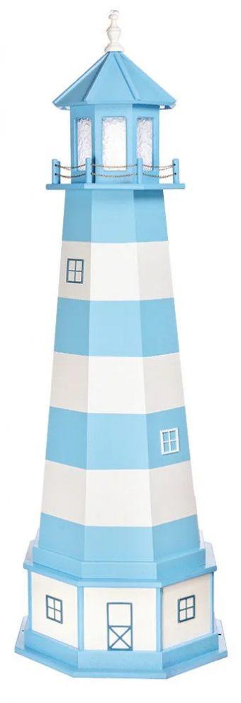 Light Houses