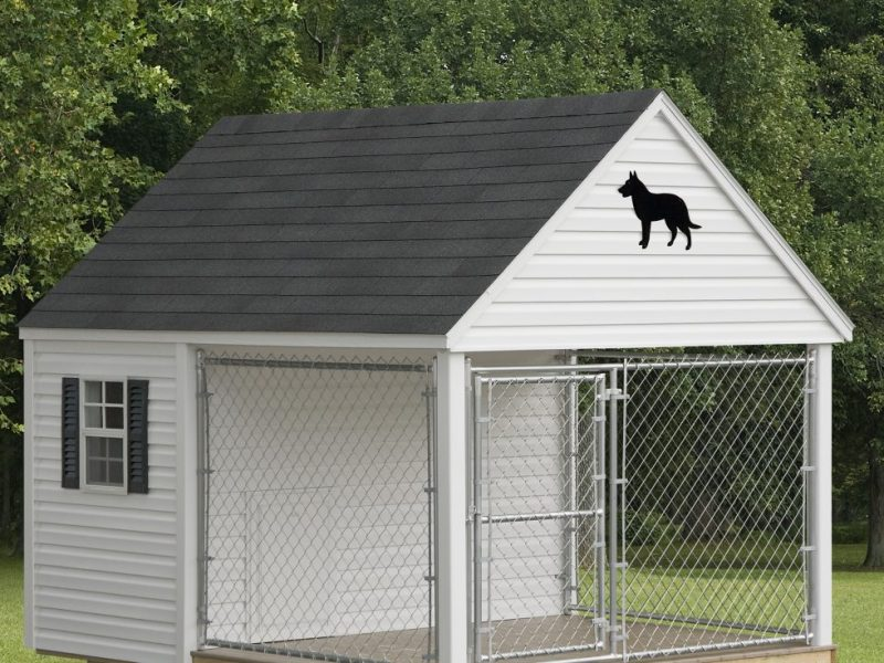 outdoor-dog-kennels-1440x735-animalenclosures