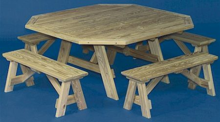 outdoor-furniture-table1