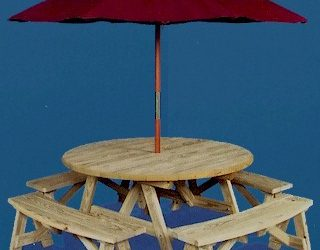 outdoor-furniture-table11a
