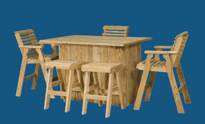 outdoor-furniture-table15