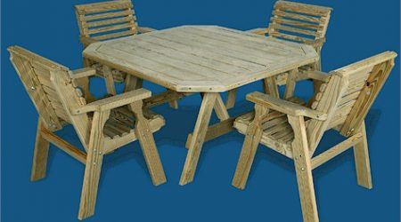 outdoor-furniture-table2
