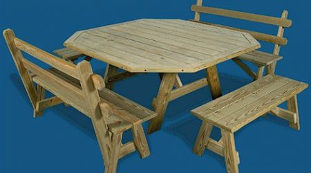 outdoor-furniture-table5