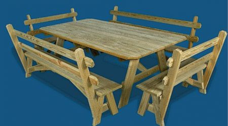 outdoor-furniture-table8