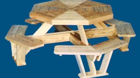 outdoor-furniture-table9